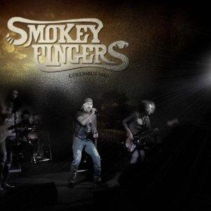 Immagine per 'Smokey Fingers'