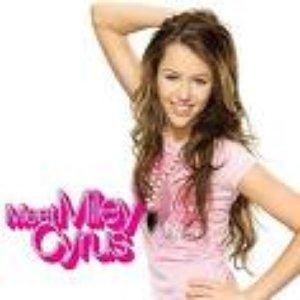Image for 'Hannah Montana 2 Meet Miley Cyrus (Disc 1)'