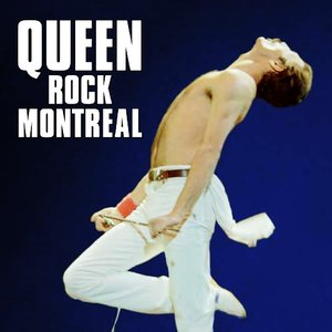 Image for 'Rock Montreal'