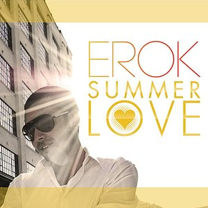 Image for 'Summer Love'