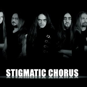 Image for 'Stigmatic Chorus'