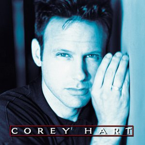 Image for 'Corey Hart'