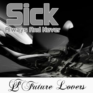 Image for 'Always and Never'