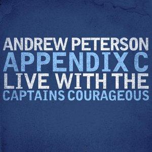 Bild für 'Appendix C: Live With The Captains Courageous'