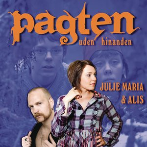 Image for 'Pagten'
