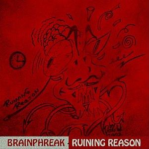 Image for 'Ruining Reason'