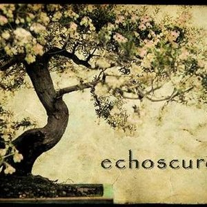 Image for 'echoscuro'