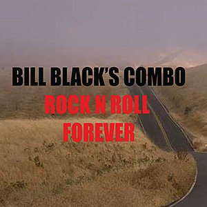 Image for 'Rock N Roll Forever'
