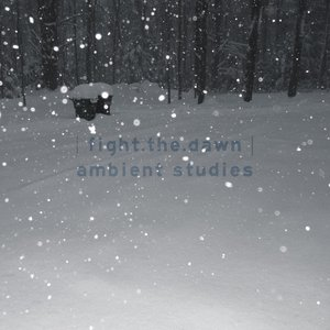 Image for 'Ambient Studies'