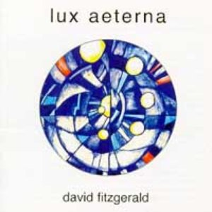 Image for 'Lux Aeterna'