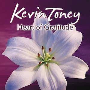 Image for 'Heart Of Gratitude'