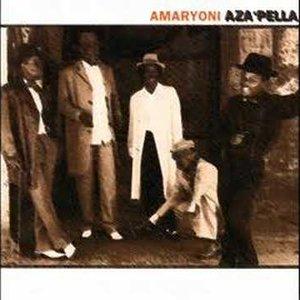 Image for 'Amaryoni'