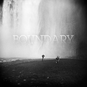Image for 'Boundary'