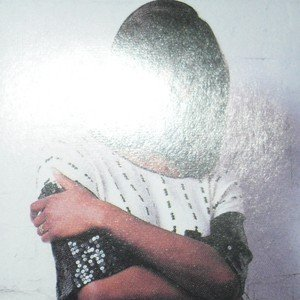 Immagine per 'U'