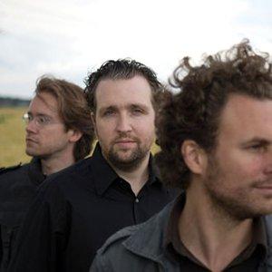 Image for 'Sebastian Gahler Trio'