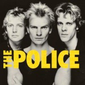 Imagem de 'The Police (disc 2)'