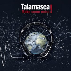 Image for 'Make Some Noise!'