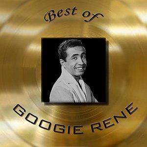 Image for 'Best of Googie Rene'