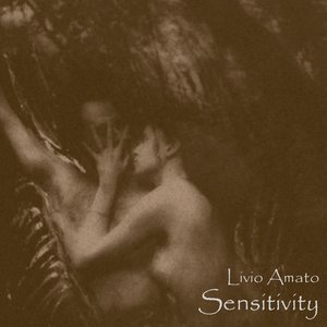 Image for 'Sensitivity'