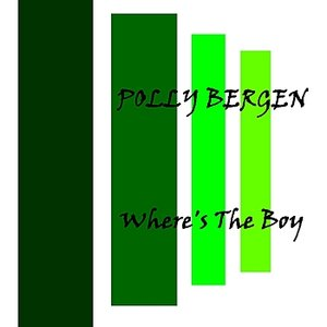 Image for 'Where's The Boy'