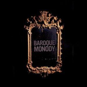 monody乐谱