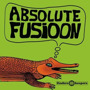 Image for 'Absolute Fusioon'