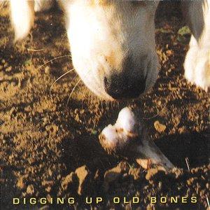 Bild för 'Digging Up Old Bones'