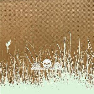 Imagem de 'The Six Foot Whisper'