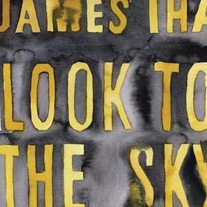 Image for 'Look To The Sky'