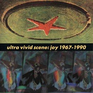 Image for 'Joy 1967-1990'