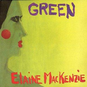 Image for 'Elaine MacKenzie'