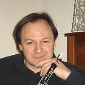 Image for 'Jean-Louis Capezzali, Michel Lethiec, Laurent Lefèvre'