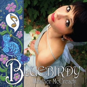 Image for 'Bluebirdy'