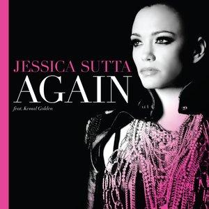 Imagem de 'Again (feat. Kemal Golden) [Radio Edit] - Single'