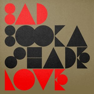 Image for 'Bad Love extended vocal mix'