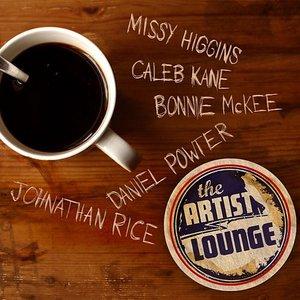Image for 'The Artist Lounge Sampler'