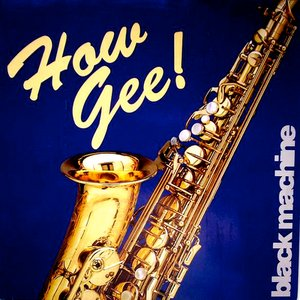 Image for 'How Gee!'