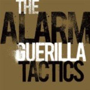 Image for 'Guerilla Tactics'