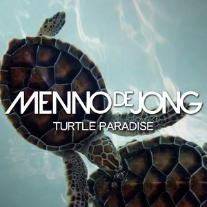 Image for 'Turtle Paradise'