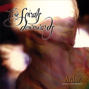 Image for 'Ardor [Remastered Reissue]'