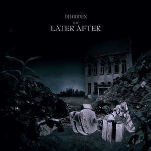 Image for 'The Later After'