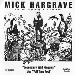 Image for '7-Inch Single (1991)'