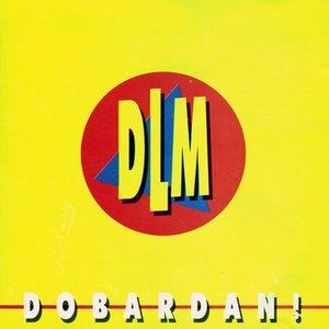 Image for 'Dobardan!'