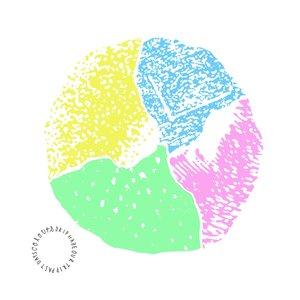 Image for 'Drip Haze EP'