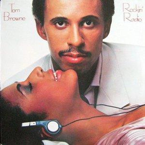 Image for 'Rockin' Radio'