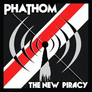 Imagen de 'The New Piracy'