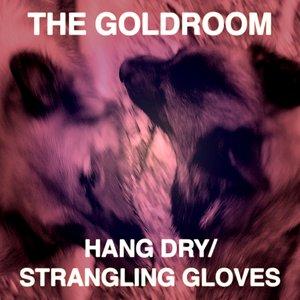 Image for 'Hang Dry'