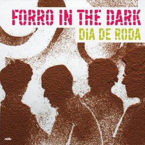 Image for 'Dia De Roda'