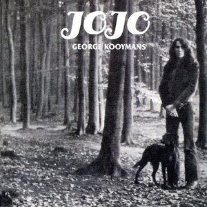 Image for 'Jojo'