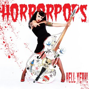 Immagine per 'Hell Yeah!'